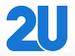 2U_logo-sm
