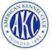 AKC logo sm