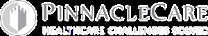 PC-new-colored-logo-screen