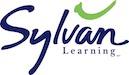 Sylvan Logo sm