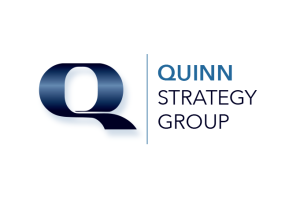 logo_quinn